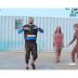 VIDEO | Jambo Squad – Princess