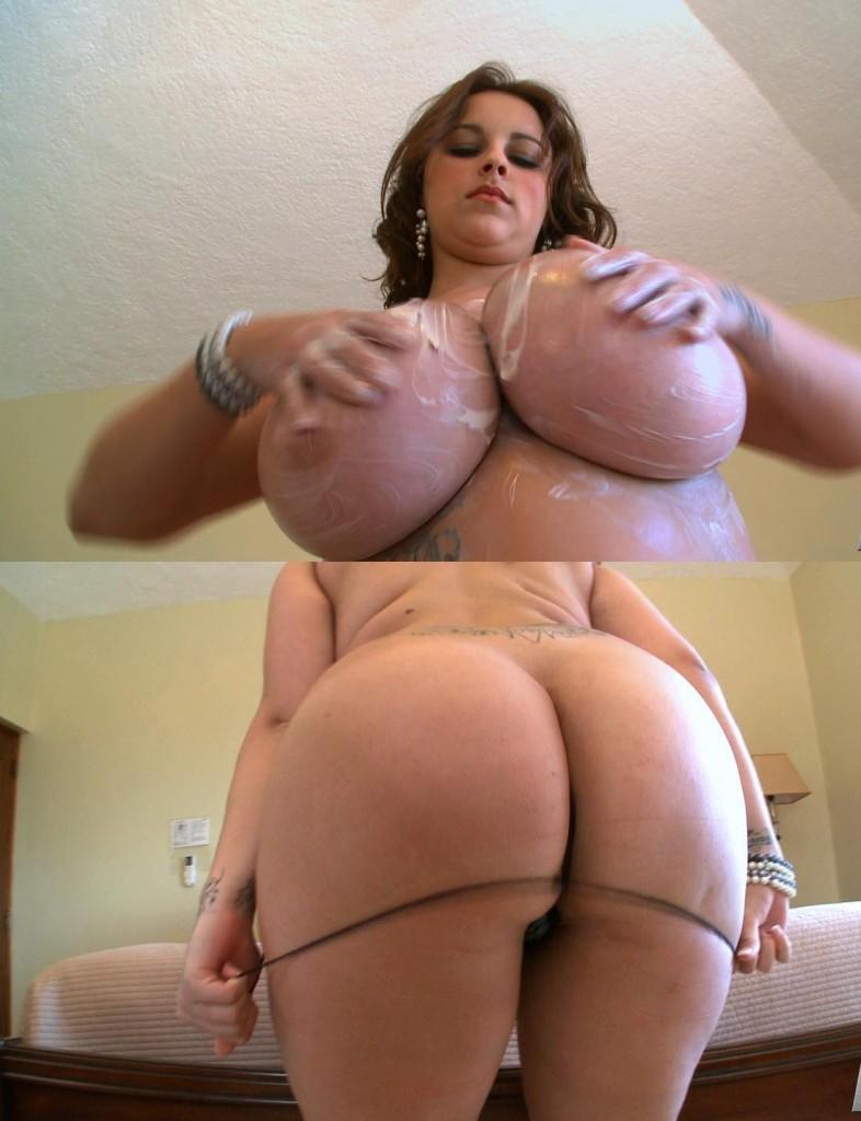Naked sex girls videos