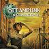 "Editorial Divergência | ""Steampunk Internacional"""