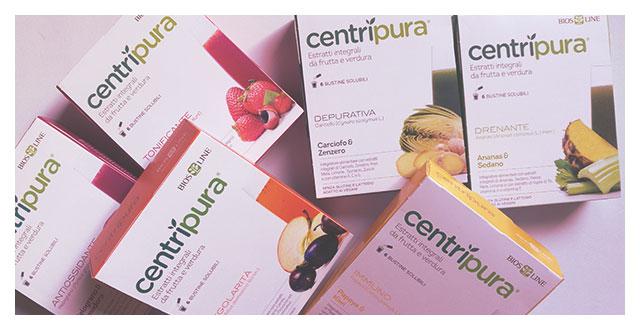 Centripura®