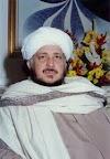 Mengenal Sosok Abuya Sayyid Muhammad bin Alawi Al-Maliki