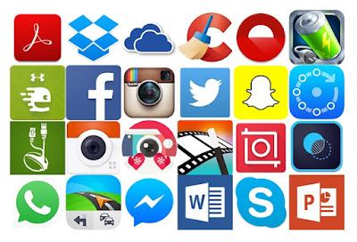 تطبيقات مجانيه تعرف على أفضل التطبيقات المجانية