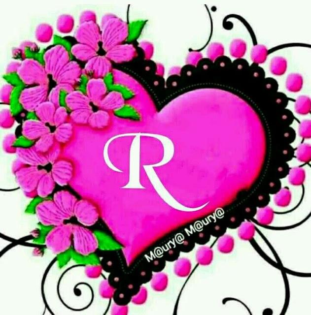R name Walon Ka Swabhav,r-name-image-for-boy