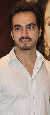 bharat takhtani business,networth,family background,esha deol and bharat takhtani,house,business profile,Details,date of birth,Wiki