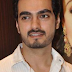 Bharat Takhtani business, networth, wiki, age, house, business wikipedia, photo, height, family background, esha deol, business profile Details, date of birth