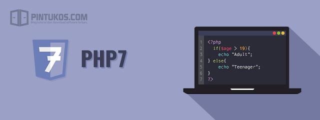 5 Cara Simpel Membuat Form Login dengan PHP dan Mysql Database