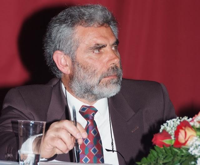 Πώς αντί να φτιαχτεί σιδηρόδρομος στην Πελοπόννησο επιδοτούμε το «Μορέα»
