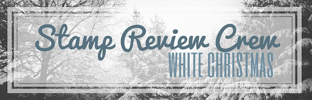 http://stampreviewcrew.blogspot.com/2016/04/stamp-review-crew-white-christmas.html