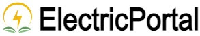 Electric Portal