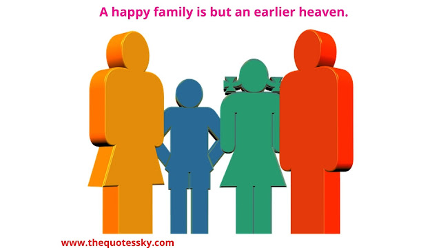 151+ Family Relationship Quotes and Captions for 2021