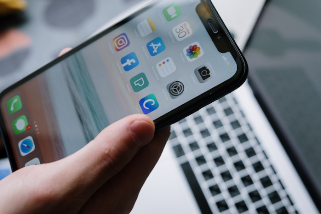 WANT TO HIDE YOUR APPS IN YOUR PHONE? WELL FIND OUT HOW HERE!