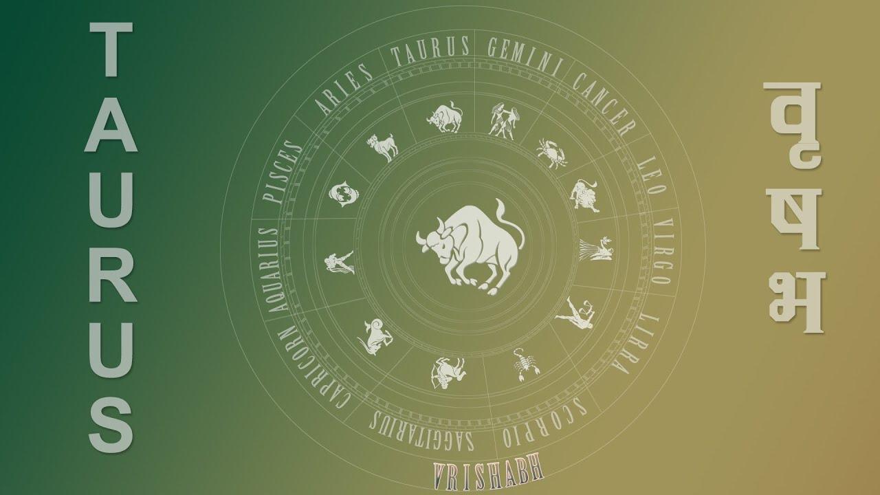 TAURUS Horoscope Check Gobtech
