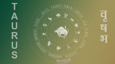 TAURUS Horoscope Gobtech