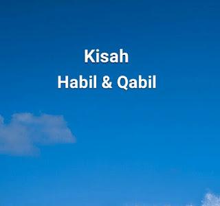 Habil & Qabil