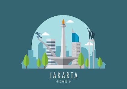 jakarta - marthamatika.com