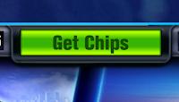 Get WSOP Free Chips