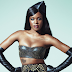 """Azealia Banks foi longe demais e seu novo single, """"Anna Wintour"""", já é uma de suas melhores faixas"""