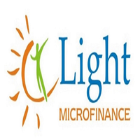 Vacancy for CA / CA Inter as Manager/Assistant Manager –Accounts at Light Microfinance