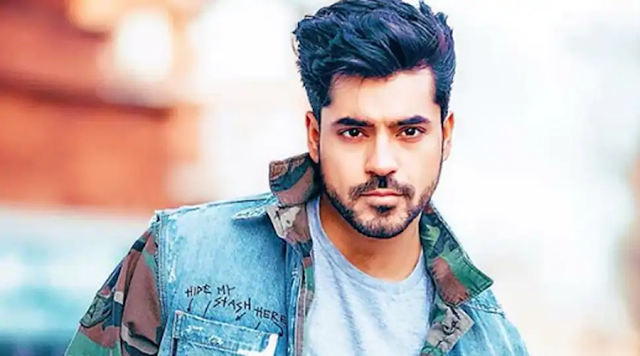 Gautam Gulati Filmography, Roles, Verdict (Hit / Flop), Box Office Collection, And Others