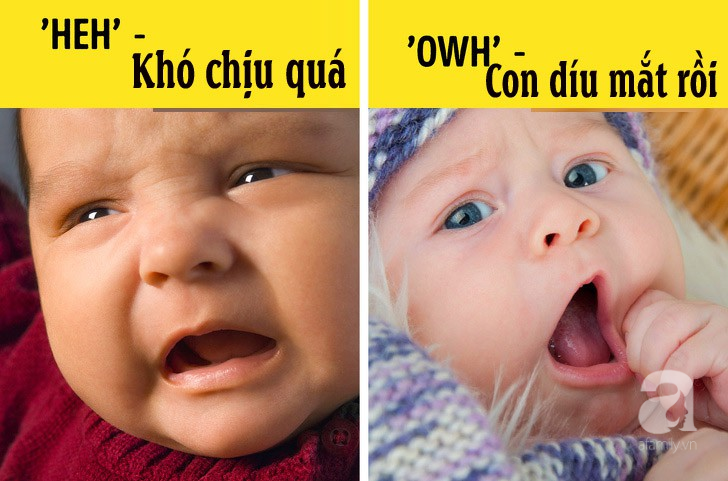 cách chăm sóc trẻ sơ sinh – ảnh 2