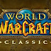 WoW Classic Name Reservations Now Open!