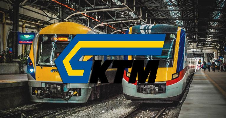 Jawatan Kosong di Keretapi Tanah Melayu Berhad KTMB