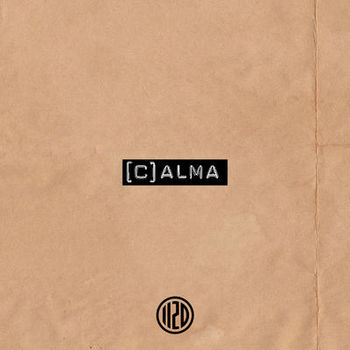 CD [C] Alma – Onze:20 (2019) download