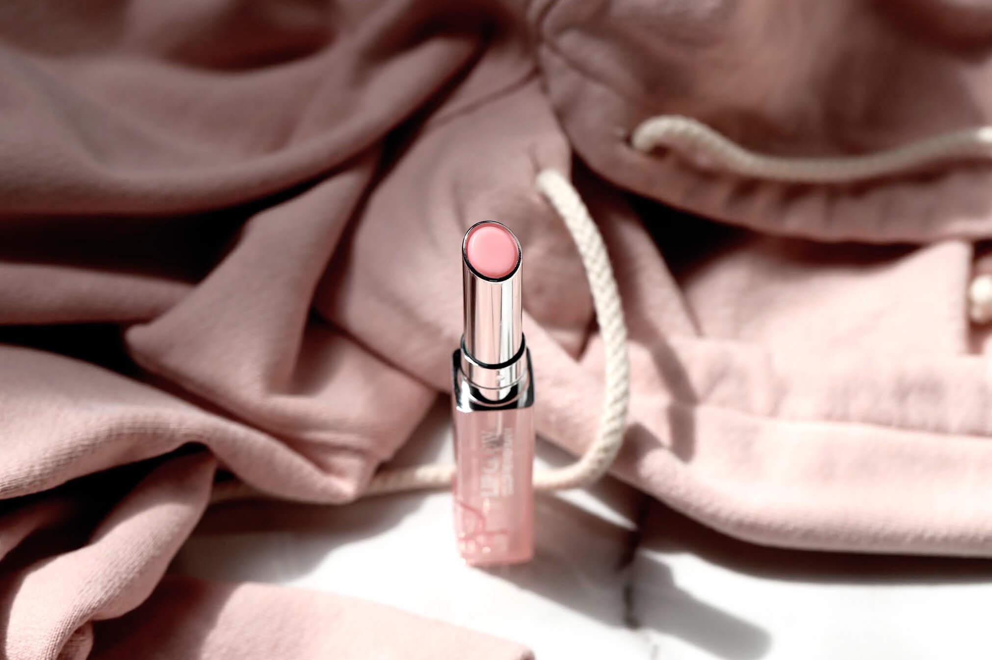 Dior Addict Lip Glow nouvelle formule