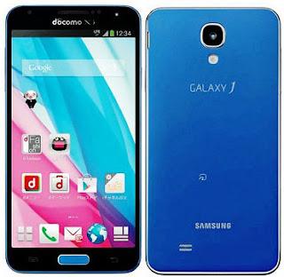 Cara Hard Reset Samsung Galaxy J2 SM-J200F Terbaru