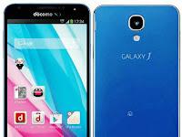 Cara Hard Reset Samsung Galaxy J2 SM-J200F
