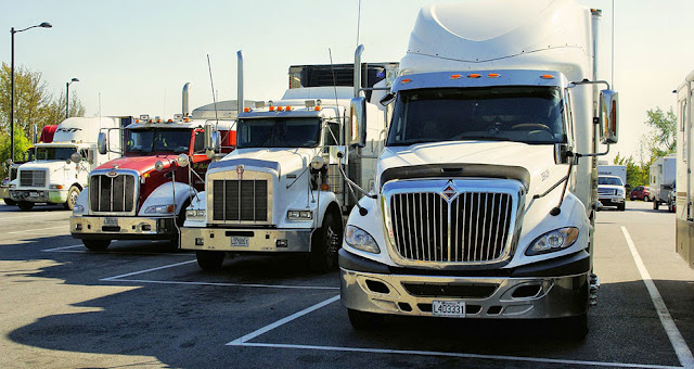 cdl truck dispatch companies, dispatch, dispatching trucks jobs, truck dispatch business, truck dispatch services, truck types, trucks dispatcher,