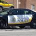 La Policía de EE.UU. dispara varios tiros a un niño de 13 años con autismo después de que su madre pidiera ayuda