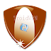 Troid VPN - Hack Mod Crack Unlimited APK