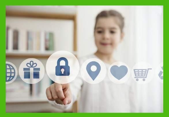 Cara Blokir Konten Dewasa dari Jangkauan Anak-anak di PC/Laptop