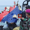 Nampaknya Korban Pesawat Sriwijaya Air Tiga Orang Berasal Dari Sulsel Pinrang