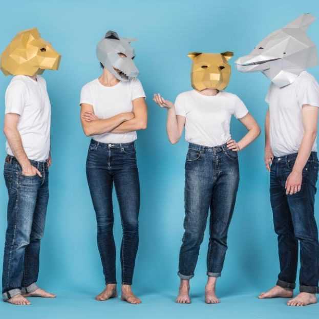 Psychologist Claims That this Is The Best Time To Make Love! What Is The Best For You?