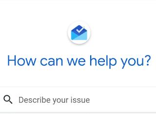 google inbox akan berakhir di tahun 2019