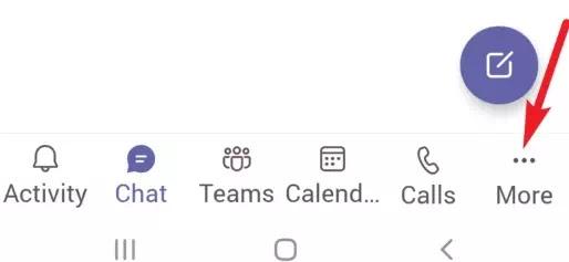 Cara Menggunakan Walkie Talkie di Microsoft Teams-3