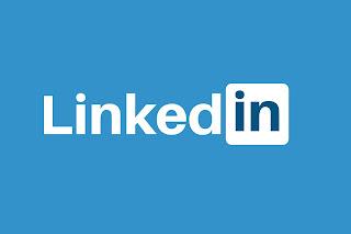 The Best Social Media Site Is LinkedIn