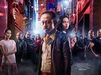 Download Film Preman Pensiun (2018) Full Movie