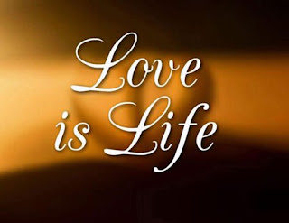 love is life profile pictures