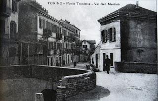Ponte Trombetta
