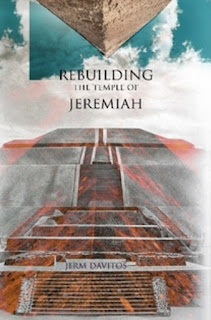 Jerm Davitos, Jerm Davitos poetry, Rebuilding, Jeremiah Davitos, rebuilding the temple of jeremiah, poetry anthology, young poet, poetry compliation, poetry book,