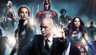 Disney Confirm Marvel's Kevin Feige Will Handle The X-Men Franchise