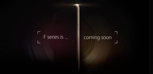 oppo-f-series-asknext