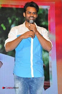turodu Telugu Movie Audio Launch Stills  0008.jpg