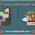Cheat Judi Casino Online Ampuh