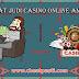 Cheat Judi Casino Online Ampuh