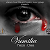 Download Prezzo ft Chess - Vumilia
