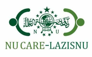 lazisnu-nu-care-salaurkan-dana-bantuan-nahdlatul-ulama